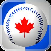 toronto baseball