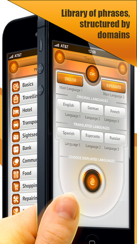 translator for all iphone