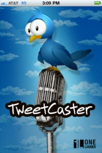 tweetcaster pro iphone
