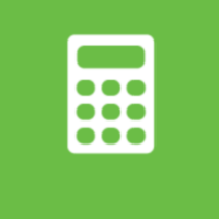 unit converter windows phone