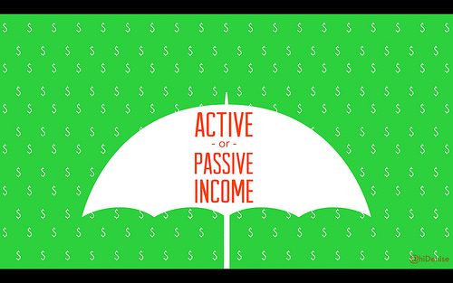 ways to boost your income