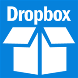 windows phone boxfiles for dropbox