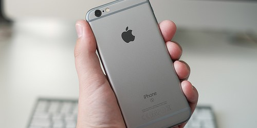 buy now or buy later iPhone 7 iPhone 6s