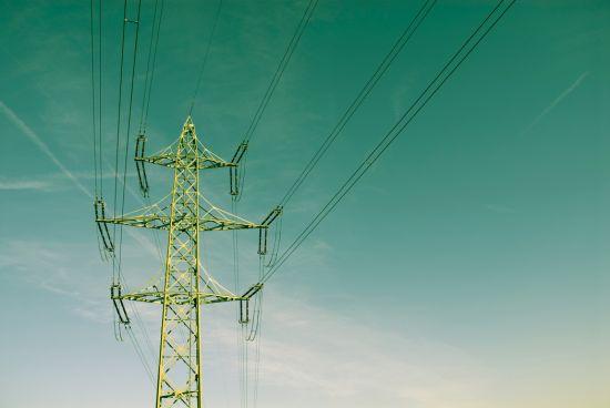 energy saving companies