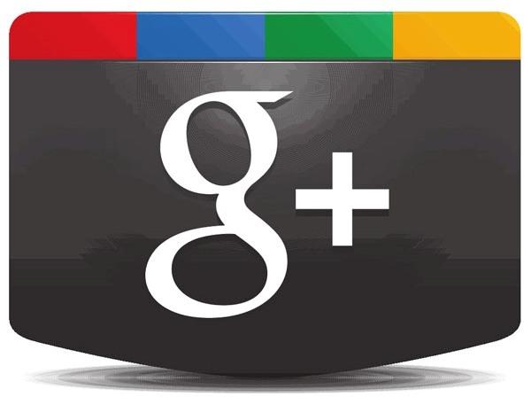 google+ google plus major trends